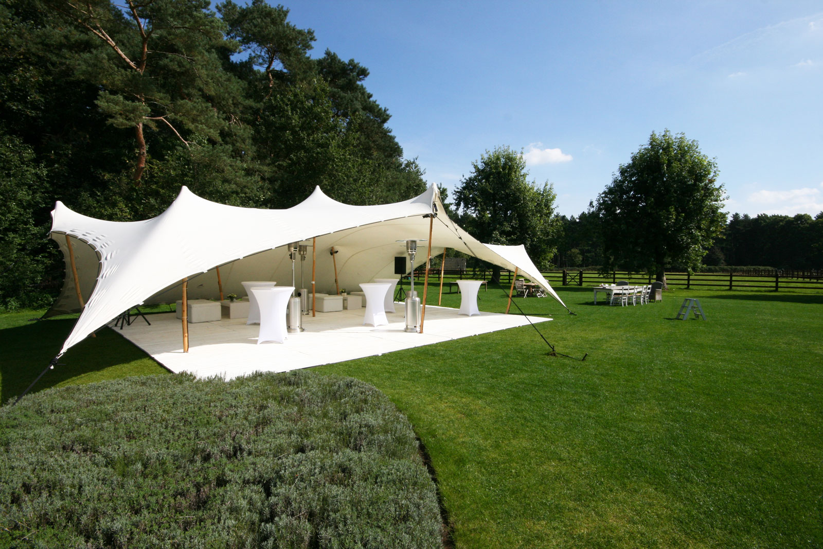 Stretch. Organic-Conceptu0027s Stretch tents ... & Organic-Concept Belgium - Organic-Concept